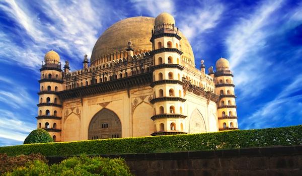 greaves_south_indian_art_bijapur___shutterstock_user_waj-resized