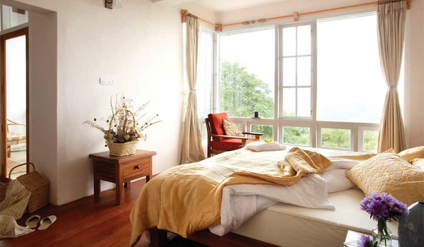 greaves_tea-plantation-hotels_windermere