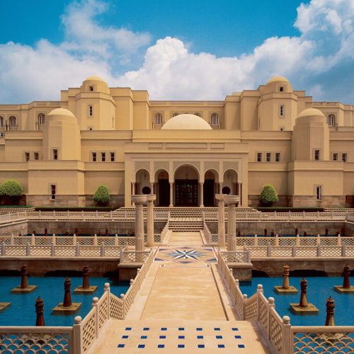 greaves_the_oberoi_amarvilas_agra_outside