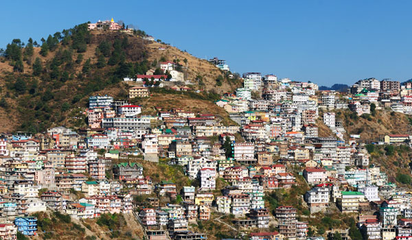 greaves_waddington_shimla-himalayan-village_credit-shutterstock-user-rafal-cichawa