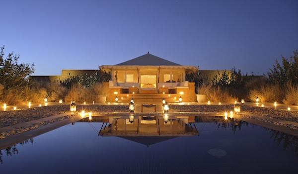 guide_to_jaisalmer_the_serai_hotel_the_serai