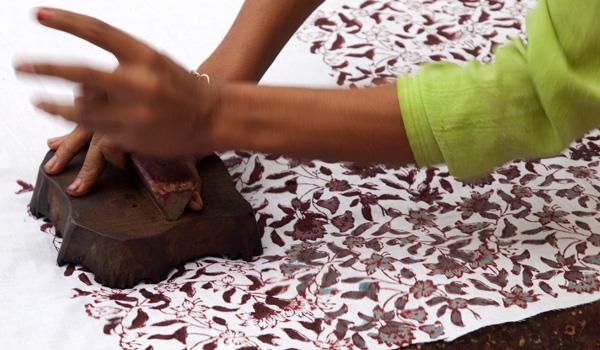 handmadefabric