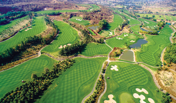 oxfordgolfresort