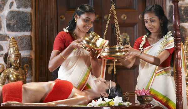 somatheeram-ayurvedic-health-resort