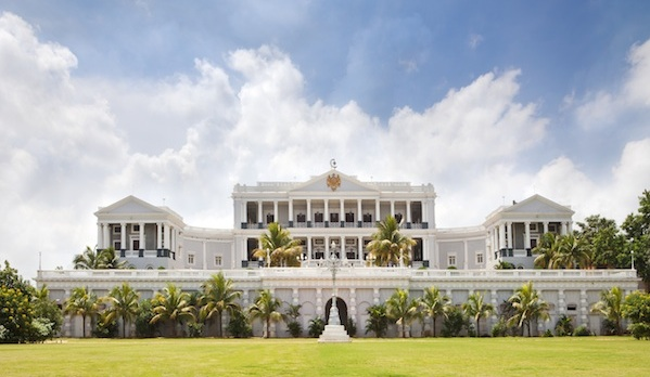 taj-falaknuma-palace-hyderabad-exterior_day__1