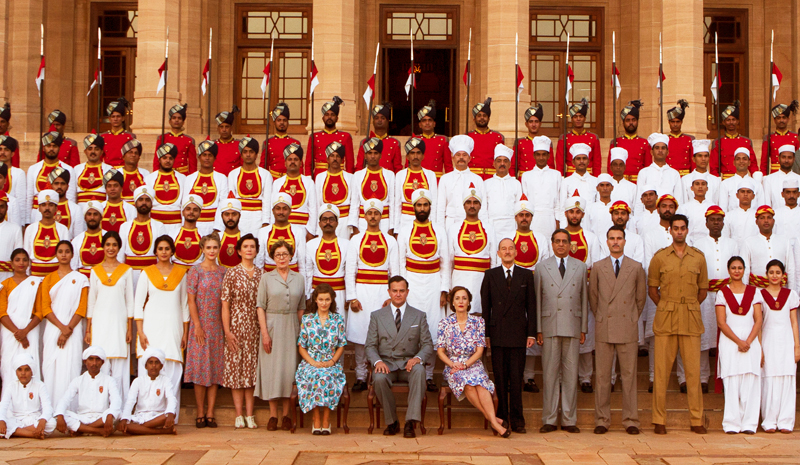 Viceroy's House | Film Still