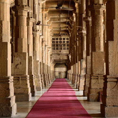 Best Things to Do in Ahmedabad