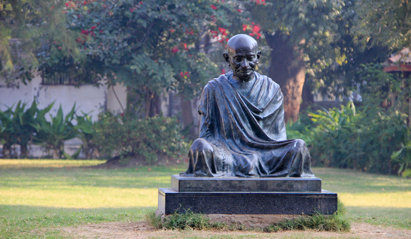Best Things to Do in Ahmedabad | Sabarmati Ashram