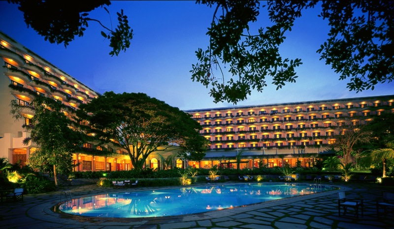 Best Things to Do in Bangalore | Oberoi Bangalore