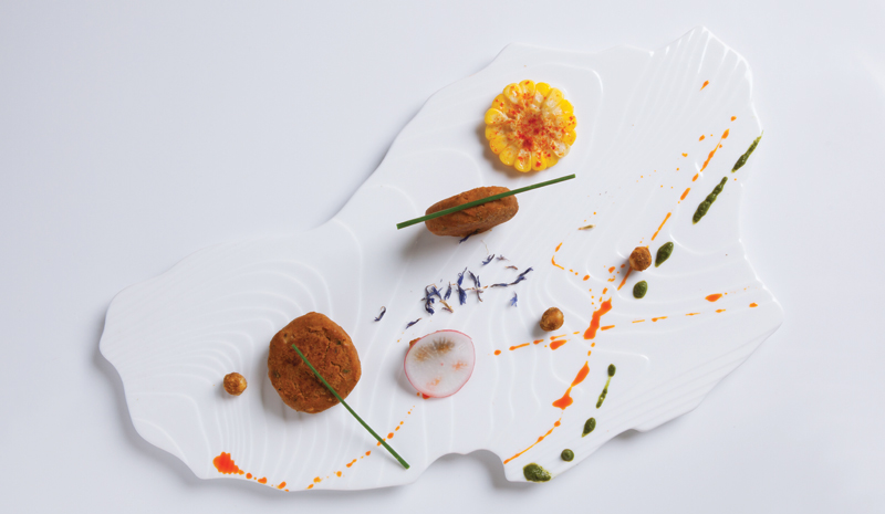 Best Restaurants in India | Masala Library