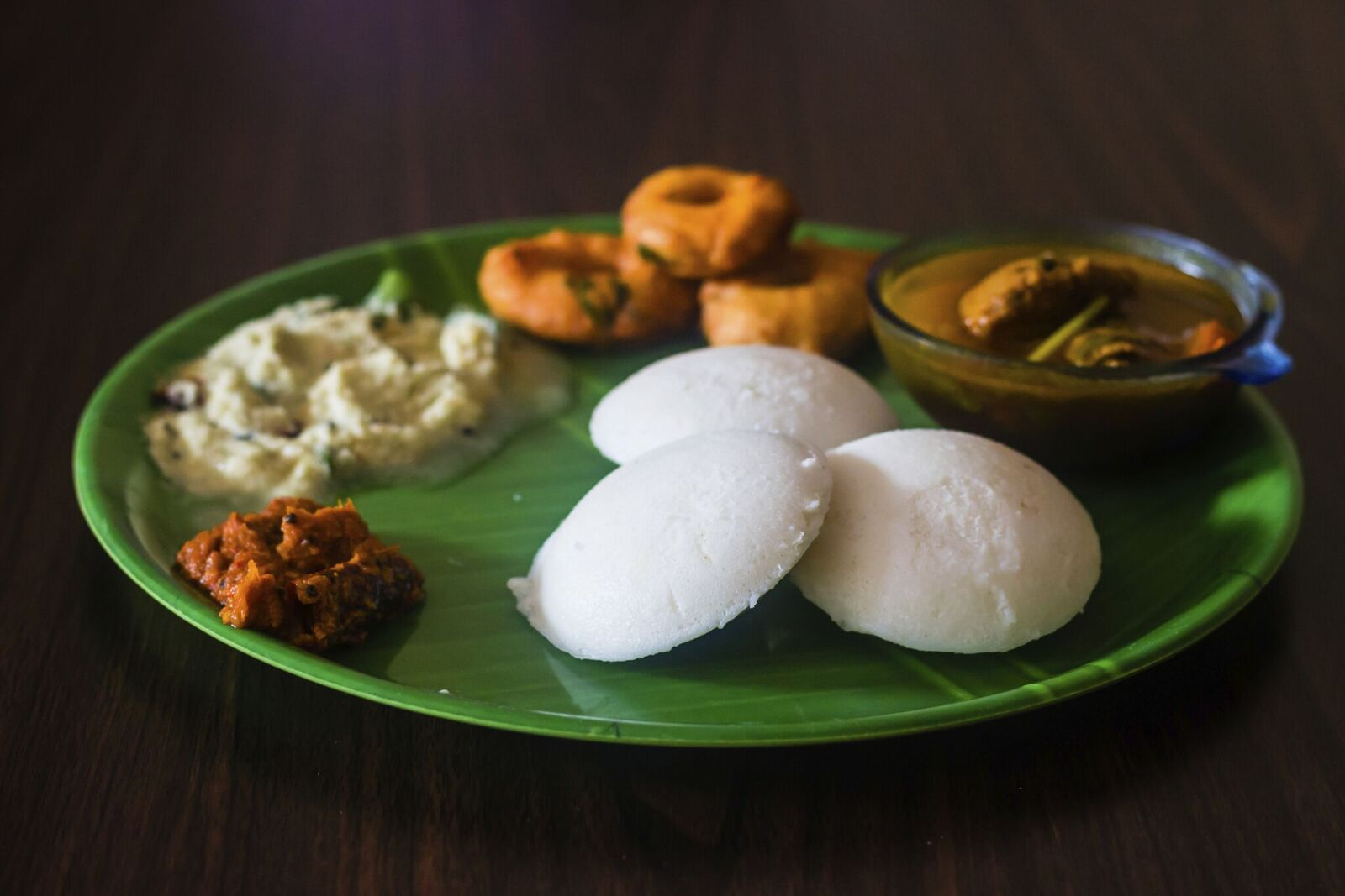 A guide to the cuisine of tamil nadu with chef damu for Aharam traditional cuisine of tamil nadu