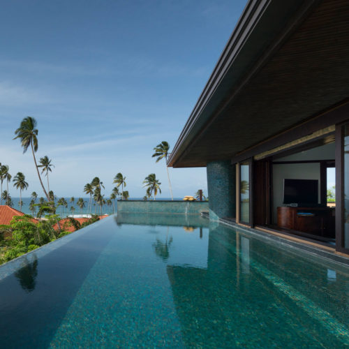 greaves_cape_weligama_infinity_pool