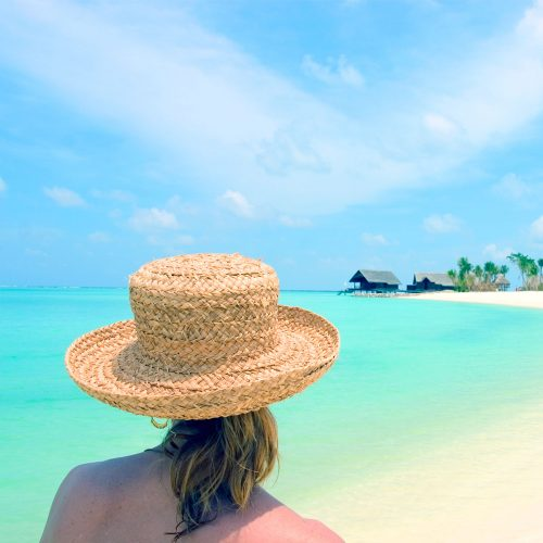Greaves India beach holidays