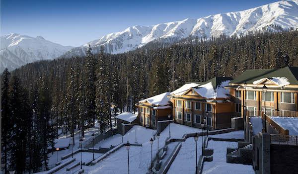 43_khyber_himalayan_resort_and_spa_credit_khbyer_himalayan_resort