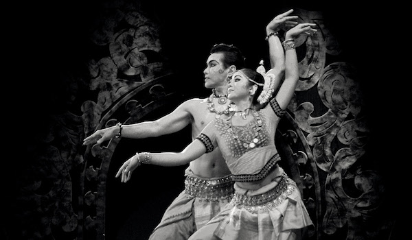 47_dancing_village_of_nrityagram_credit_flickr_user_iqbal_saggu