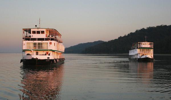48_assam_bengal_river_cruise_-_credit_assam_bengal_river_cruises