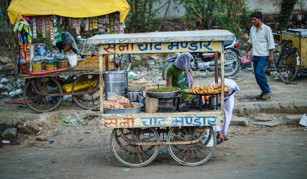 5_visit_delhi_-_credit_flickr_user_dell