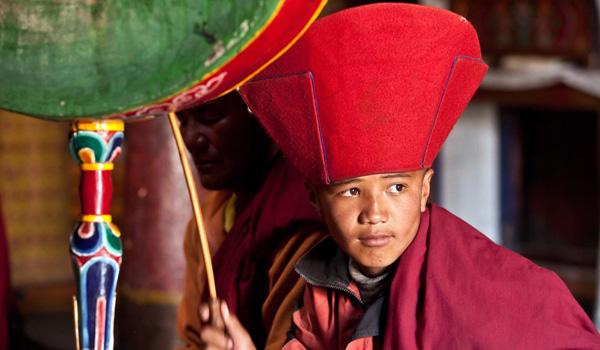 9-monk