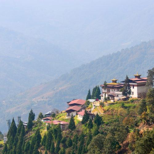 amankora valley