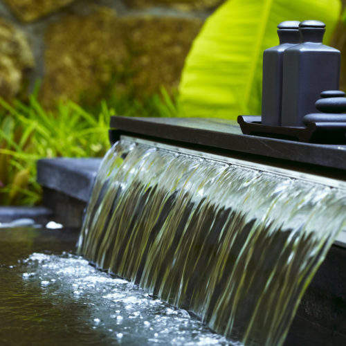 conrad-maldives-fountain-spa