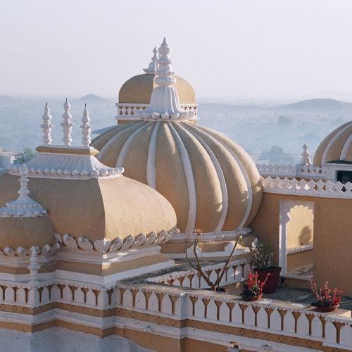 deogarh-mahal-rooftop