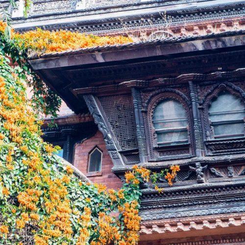 dwarikas-hotel-kathmandu-building