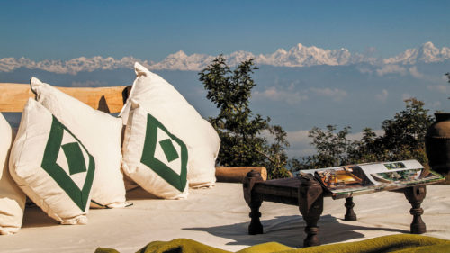 dwarikas-resort-nepal-sofa-and-table-in-the-himalayas