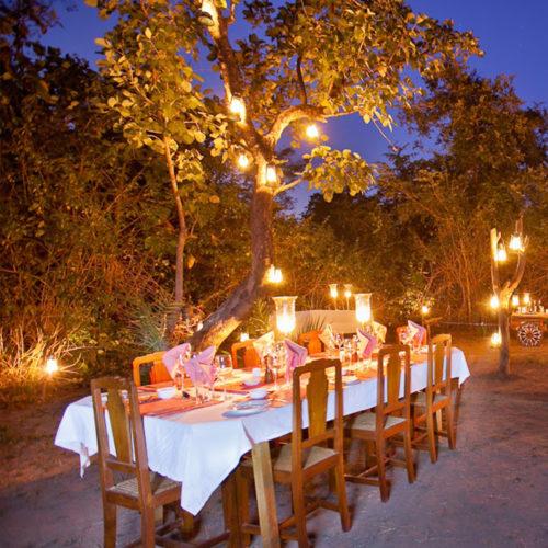 forsyth-lodge-dining