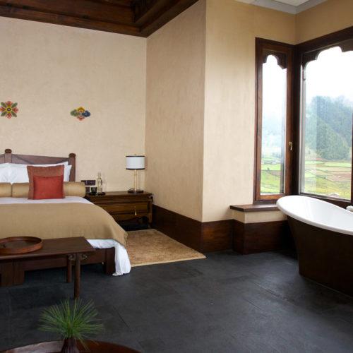 gangtey-lodge-bhutan-room-with-a-view