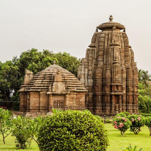 greaves_itinerary_orissa_chhattisgargh_temple