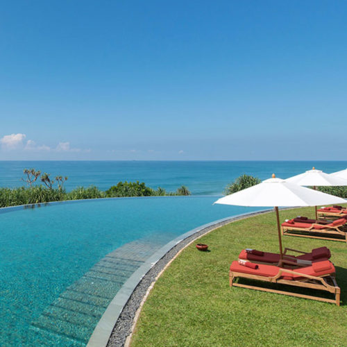 greaves_luxury_sri_lanka