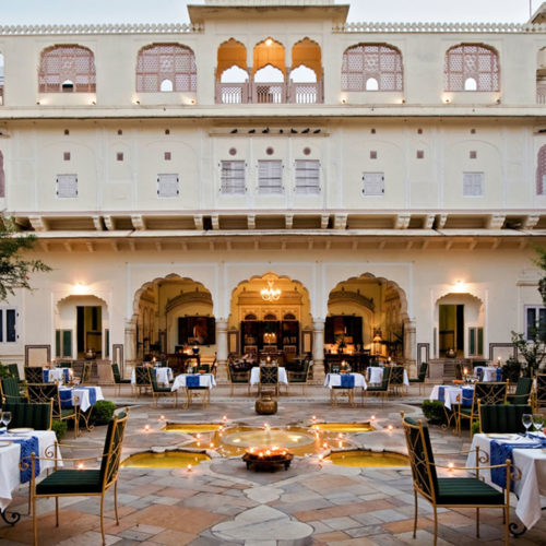 greaves_samode_haveli_courtyard