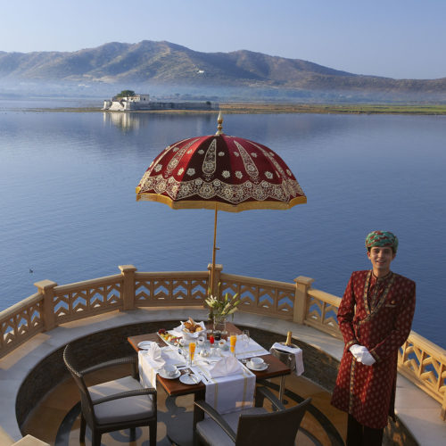 greaves_the_leela_palace_udaipur_breakfast