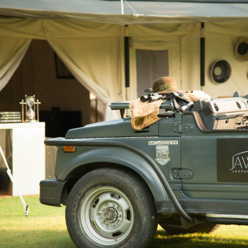 jawai-leopard-camp-jeep