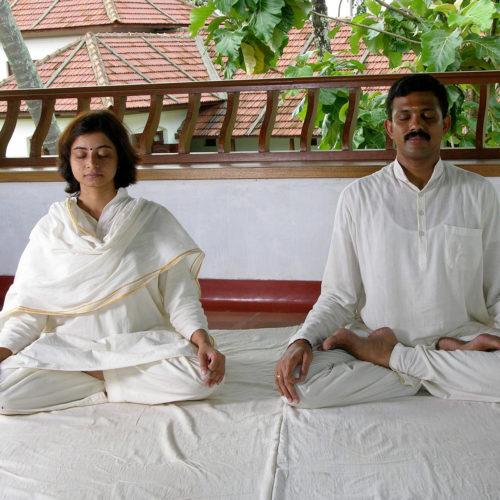 kalari-kovilakom-meditation