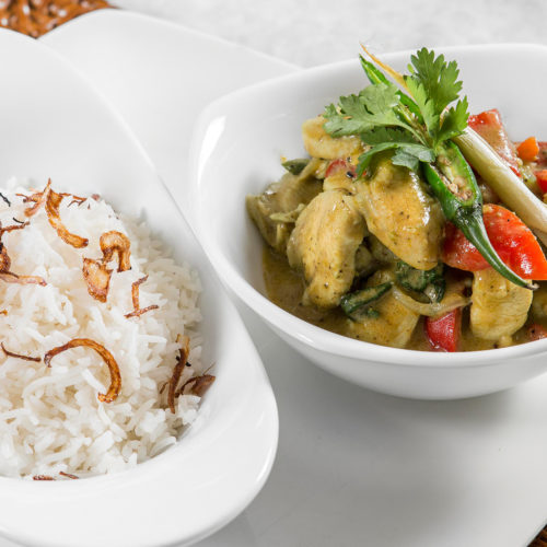 kandy-house-curry