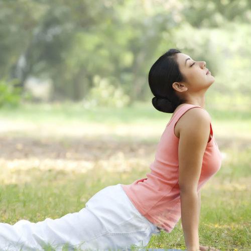 kasara-resort-yoga