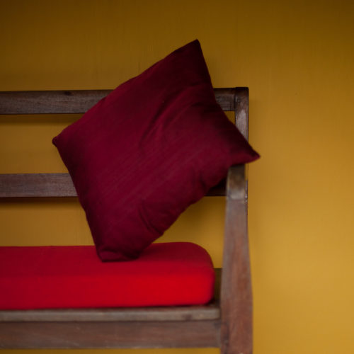 living-heritage-koslanda-bench-cushion
