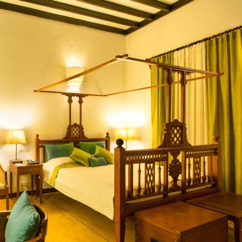 maison-perumal-bedroom