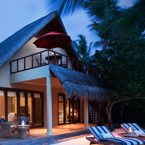 taj-exotica-resort-spa-hotel
