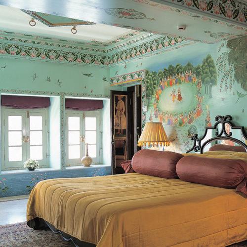 taj-lake-palace-bedroom