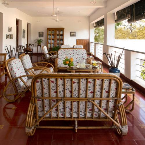 bangala lounge