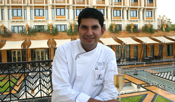 chef_kayzad_sadri_-_1_copy