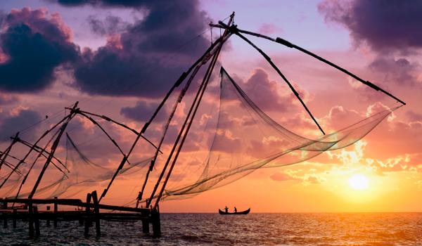 chinesefishingnets