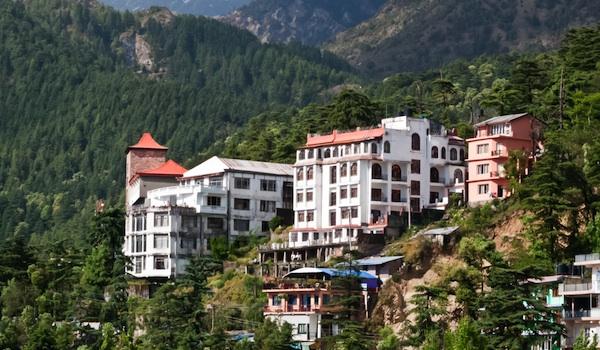 dharamsala-opis-zagreb-shutterstock