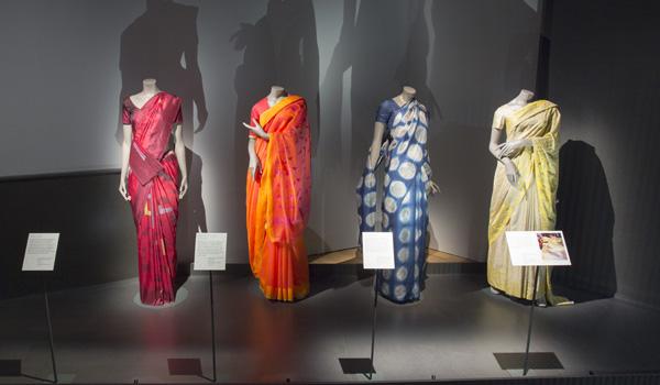 fabricofindia