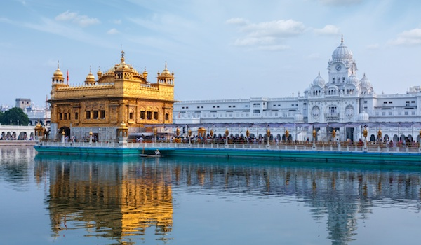 golden-temple-amritsar-f9photos-shutterstock