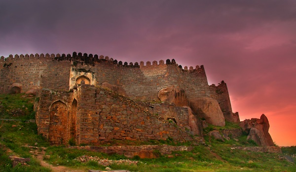 golkonda_fort__hyderabad___snehit__shutterstock_-_resized