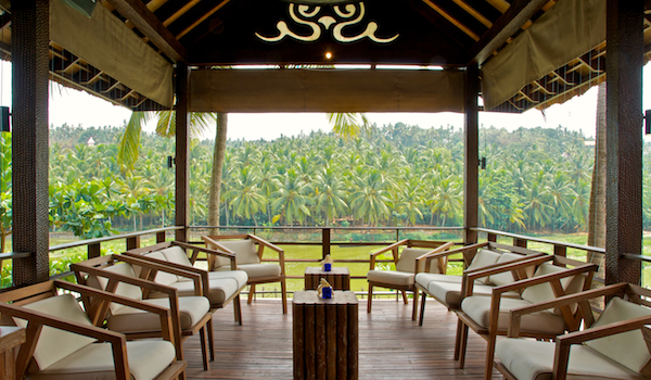 greaves_best_restaurants_in_kerala_bait_credit_taj_hotels_copy