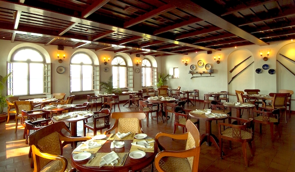 greaves_best_restaurants_in_kerala_history_credit_cgh_earth_copy